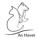 Dierenartsenpraktijk An Havet Oud-Heverlee – Blanden